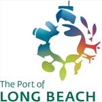 port-of-long-beach